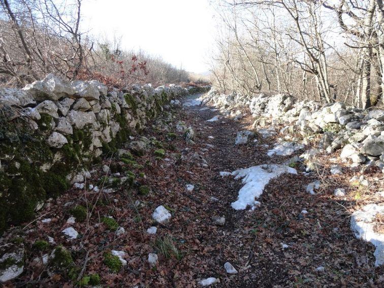 Visit Dugopolje, Home to Dalmatia's First Thematic Roman Road