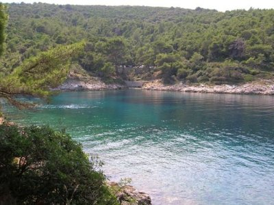 UNWTO votes Losinj archipelago 3rd in tourism excellence